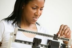 Research shows a clear connection between thyroid TSH levels and weight. Even slight increases in TSH within range appear to be associated with weight gain. Lose Weight Naturally, Reduce Weight, Healthy Weight Loss, Weight Gain, How To Lose Weight Fast, Losing Weight, Lose 5 Pounds, Losing 10 Pounds, Weight Loss Journey