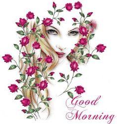 Happy Sunday Morning - Bing Images