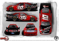 race car design - Google Search