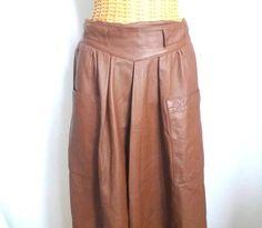 14 Falda Moda Fall Skirts Imágenes Y Marrón De Ante Brown Mejores rC8qx7wtr