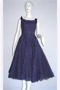 Hattie Carnegie - - Yahoo Image Search Results