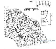 Fabulous Crochet a Little Black Crochet Dress Ideas. Georgeous Crochet a Little Black Crochet Dress Ideas. Crochet Collar Pattern, Col Crochet, Crochet Lace Collar, Crochet Girls, Crochet Borders, Crochet Baby Clothes, Crochet Diagram, Crochet Chart, Thread Crochet