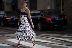 street-style-milan-fashion-week5-641x433