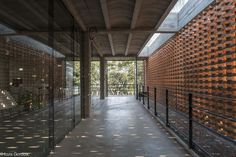 Gallery of Commercial Spaces in Ordaz / T3arc - 6