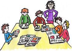 Café pédagogique - Dossier Education aux médias Bac Pro.