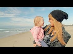 This Single Mom Wrote A Song For Her 4 Babies, When I Heard The Lyrics, I Was STUNNED - LittleThings.com