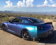Nissan Skyline R33, R35 Gtr, Nissan Gtr R35, Skyline Gtr, Nissan Infiniti, Japanese Cars, Fast Cars, Muscle Cars, Motors