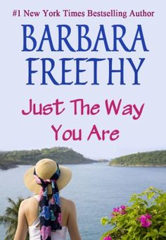 Just The Way You Are Customers who like books by Kristin Hannah, Luanne Rice, Robyn Carr and Susan Wiggs will enjoy this emotional and romantic piece of contemporary fiction from #1 New York Times Bestselling Author Barbara Freethy. This is a full length novel of approximately 100,000 words.Take a romantic journey with award-winning author Barbara Freethy to Tucker's Landing, Oregon, where Sam and Alli Tucker have made a l...
