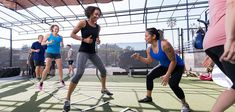 group fitness Photography - 5 Unexpected Perks to Being a Group Fitness Instructor Fitness Goals Quotes, Fitness Motivation Pictures, Gym Motivation, Hiit, Cardio, Fitness Photoshoot, Workout Memes, Interval Training, Training Exercises