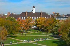 European Union Center || University of Illinois at Urbana-Champaign