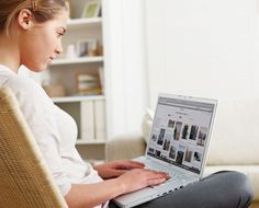 5 Tips for Highly Effective Pinterest Boards