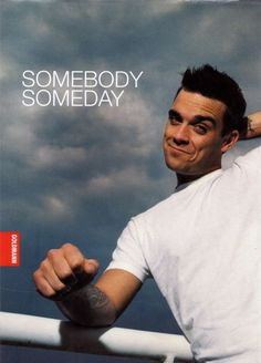 Robbie Williams Bilder, Fotos Music Love, My Music, Robbie Williams Take That, Whatever Forever, Gary Barlow, The Power Of Music, Teenage Dream, Dream Guy, Feeling Happy