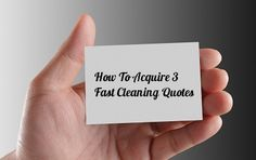 Simple office cleaning timetable - http://www.perthprofessionalcleaners.com.au/simple-office-cleaning-timetable/