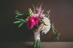 wesley_tara_wed_blog_18