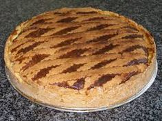RThree of the best Easter cakes and pies Boston Food, Italian Chocolate, Chocolate Souffle, Italian Cake, Pastel, Pie Dessert, Easter Recipes, Wine Recipes, Coco