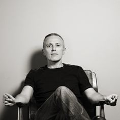 Happy Birthday to the one and only Mr. One And Only, The One, Fear 3, Tears For Fears, New Wave, Cute Guys, My Music, Happy Birthday, Celebrities