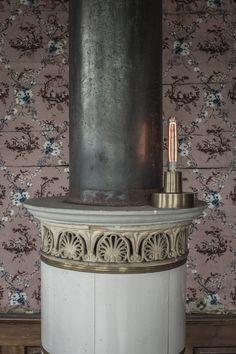 #edisson #lightbulb #light #interior #industrial #glühbirnen #retro #vintage