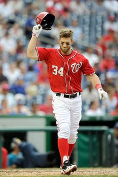 Washington Nationals Team Photos - ESPN