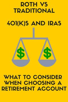 401 k day trading strategies