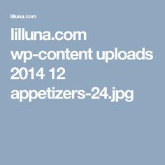 lilluna.com wp-content uploads 2014 12 appetizers-24.jpg
