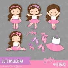 Image result for ballerina clipart background