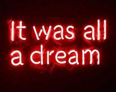 Neon Signs Quotes, Neon Beer Signs, Neon Light Signs, Red Aesthetic Grunge, Neon Aesthetic, Aesthetic Images, Dark Red Wallpaper, Neon Wallpaper, Aesthetic Iphone Wallpaper