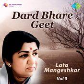 Lata Mangeshkar Vol 3 Dard Bhare Geet White Glitter Wallpaper, Asha Bhosle, Kishore Kumar, Rishi Kapoor, Lata Mangeshkar, Movie Songs, Mp3 Song, Lyrics, Parenting