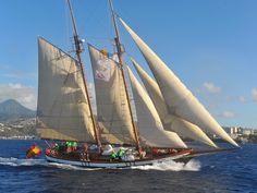 Steamboats, Sail Boats, Tall Ships, Sailing Ships, Planes, Swimming, Classic, Water, Beauty