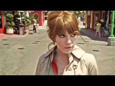 See Fernando- Jenny Lewis (one of the best freeway songs evuh.)