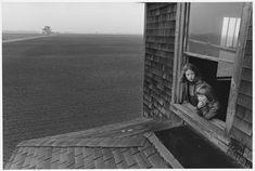 Larry Towell, Lambton County, Ontario, Canada, 1974