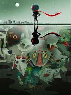 http://www.joeyart.com/illustration/new/kamen_rider.jpg