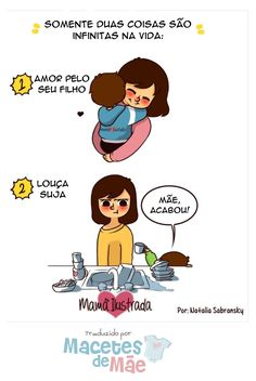 Memes Status, Doula, Comics, Funny Mom Quotes, Pregnancy Memes, Pregnancy Humor, Pinstriping, Funny Phrases, Funny Memes
