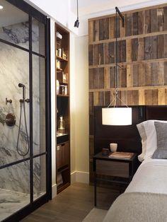 5-green-hotel-170715