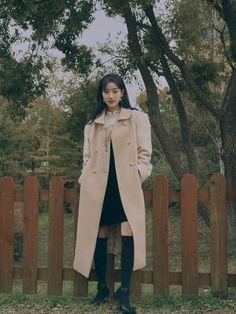 April Kpop, Nct Dream Jaemin, Windy Day, Kpop Aesthetic, Girl Crushes, Kpop Girls, Korean Girl, Girl Group, My Girl