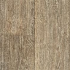 "Show details for Mannington Restoration Collection Black Forest Oak 6- 3/16""- Weathered. Gray laminate, wide plank, smooth"