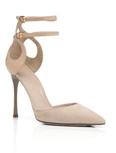 9f03cb5daca sergio-rossi-pre-fall-2013-turbillon-pumps Sergio Rossi Shoes
