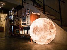 Click to enlarge image lunar-lamp-1.jpg