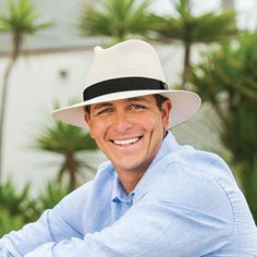d3e9482d3a073 Palm Beach – Wallaroo Hat Company Hats For Men
