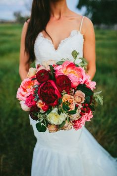 My bridal bouquet from Clementine floral designs. Burgundy,wine, white, and blush pink for a fall November wedding. Wedding Wreaths, Diy Wedding Flowers, Bridal Flowers, Flower Bouquet Wedding, Floral Wedding, Wedding Decorations, Bouquet Flowers, Wedding Ideas, Pink Bouquet