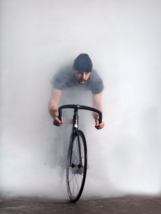 Cycling - 700c tire bikes are fast road bikes. I use an Ebike solution offroad to skip the traffic. See my board for that. You might like riding tamer bike paths where you live.