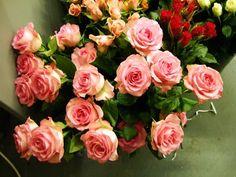 Arranjos de Flores | Imagens de Flores