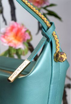 COULD & CLEVER DETAILS made in italy, luxury bags, leather, details, limited edition, artisan