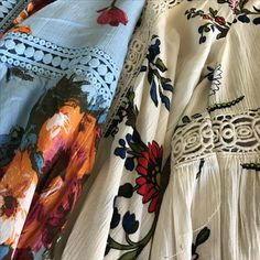 Dreaming of Spring sneak peek: Shop around today @wylderoseboutique  https://wylderoseboutique.co/ . . . . . #springrelease #newstyles #newarrivals #bohochic #womensstyle #onlineshopping #onlineboutique #wylderoseboutique #comingsoon #fashion #womensfashion