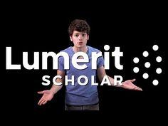 College for $4,000/yr | Lumerit Scholar Dual enrollment, HS/College