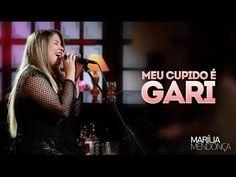 Folgado - Marília Mendonça | A Lei do Amor TEMA DE MILEIDE E JADER - YouTube