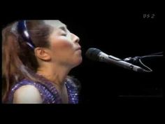 Akiko YANO : trio
