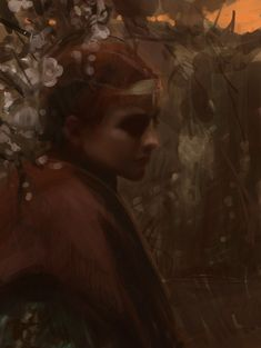 Craig Mullins redhead.jpg