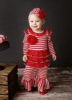 holiday 2012 preordercandycane princess infant romper3 to 24 months girls christmas dresses baby girl christmas