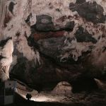 Cango Grotte Pictures, Cave