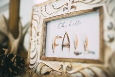 Thoughts from Alice: Oh, hello fall {free printable}